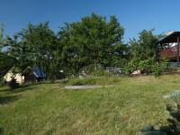 Zahrada - Prodej chaty / chalupy 36 m², Bohdalice-Pavlovice