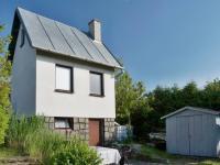 Chata, zahradní domek - Prodej chaty / chalupy 36 m², Bohdalice-Pavlovice