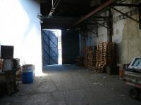 Pronájem komerčního objektu 1754 m², Prostějov