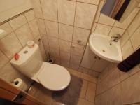 Prodej bytu 3+1 v osobním vlastnictví 72 m², Vyškov