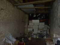 Průjezd - Prodej domu v osobním vlastnictví 65 m², Račice-Pístovice