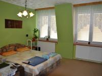 Pronájem bytu 3+1 70 m², Ježkovice