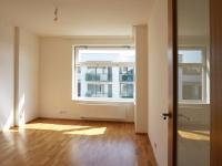 Pokoj 2 - Prodej bytu 4+kk v osobním vlastnictví 116 m², Brno
