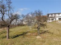 Prodej pozemku, 488 m2, Kobeřice u Brna