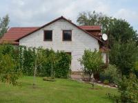 Prodej domu v osobním vlastnictví 270 m², Hvozd