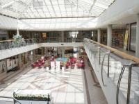 Prodej obchodních prostor 25 m², Brno