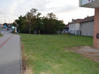 Pronájem komerčního objektu 563 m², Vyškov