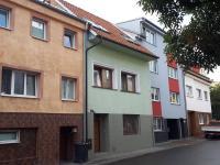 Prodej bytu Jiný v osobním vlastnictví 210 m², Brno