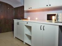 Kuchyně (1.NP) - Prodej domu v osobním vlastnictví 100 m², Studnice