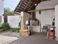 Prodej domu v osobním vlastnictví 100 m², Studnice