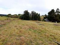 Prodej pozemku, 2218 m2, Ruprechtov