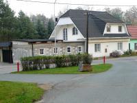 Prodej domu v osobním vlastnictví, 170 m2, Tučapy