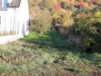 Prodej pozemku, 742 m2, Viničné Šumice