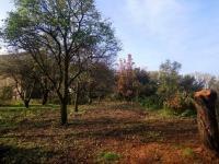Prodej pozemku, 667 m2, Lysovice
