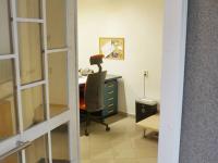 Prodej kancelářských prostor 26 m², Brno