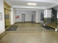 Pronájem kancelářských prostor 32 m², Vyškov