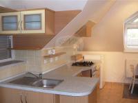 Pronájem bytu 3+kk v osobním vlastnictví 92 m², Vyškov
