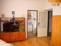 Prodej bytu 3+1 v osobním vlastnictví 73 m², Ivanovice na Hané