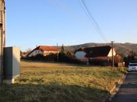 Prodej pozemku 1159 m², Račice-Pístovice