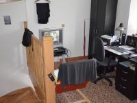 Pronájem bytu 2+kk v osobním vlastnictví 38 m², Drnovice
