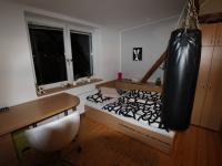 Prodej domu v osobním vlastnictví 250 m², Brno