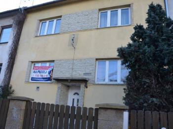 Prodej bytu 2+kk v osobním vlastnictví, 42 m2, Brno