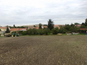 Prodej pozemku 9887 m², Němčany