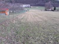 Prodej pozemku 4044 m², Račice-Pístovice