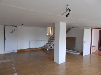 Prodej domu v osobním vlastnictví 102 m², Vyškov