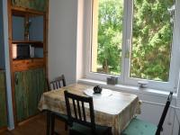 Pronájem bytu 2+1 v osobním vlastnictví 57 m², Vyškov