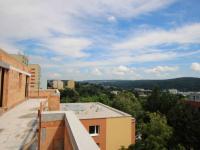 Prodej bytu 3+kk v osobním vlastnictví 75 m², Brno