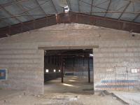 Pronájem zemědělského objektu 1448 m², Ruprechtov