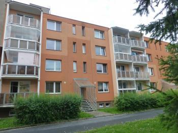 Prodej bytu 3+kk v osobním vlastnictví 65 m², Rousínov