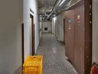 Prostory v přízemí - Prodej komerčního objektu 2628 m², Svitavy