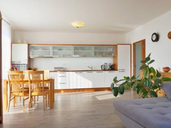 Prodej bytu 3+1 v osobním vlastnictví 84 m², Vyškov