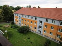 Prodej bytu 3+1 v osobním vlastnictví 74 m², Rousínov