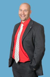 Ing. František Voženílek