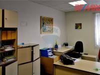 Pronájem kancelářských prostor 48 m², Kolín