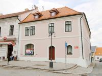 Prodej domu v osobním vlastnictví 420 m², Kouřim