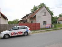 Prodej domu v osobním vlastnictví 375 m², Hostovlice