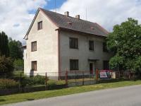 Prodej domu v osobním vlastnictví 351 m², Ždírec nad Doubravou
