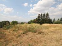 Prodej pozemku 1132 m², Podhořany u Ronova