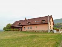 Prodej penzionu 580 m², Běstvina