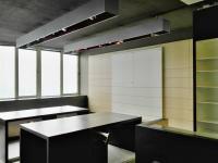 Pronájem obchodních prostor 135 m², Kolín