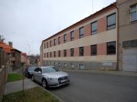 Prodej komerčního objektu 1450 m², Kutná Hora