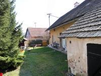 Prodej domu v osobním vlastnictví 56 m², Horka II