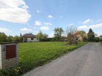 Prodej pozemku 509 m², Golčův Jeníkov