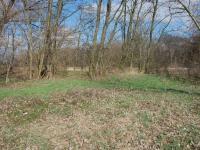 Pronájem pozemku 28255 m², Kolín