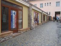 Pronájem obchodních prostor 40 m², Kutná Hora