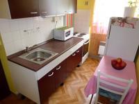 Prodej bytu 1+1 v osobním vlastnictví 32 m², Ratenice